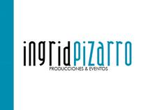 Ingrid Pizarro - Identity