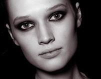 Models/Portraits II