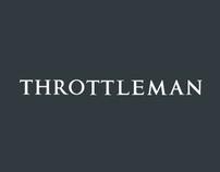 Throttleman