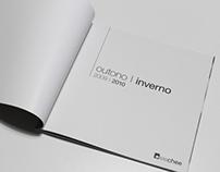 Catálogo Leechee Out-Inv 2009/10
