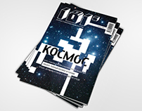 181° Magazine