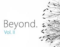 Beyond. Vol.II