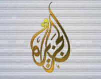 Aljazeera Channel