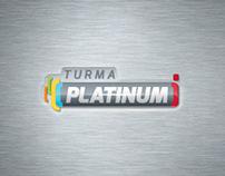 IMP - Platinum