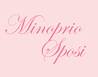 Minoprio Sposi