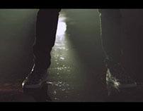Le Paradis - music video