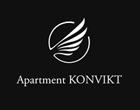 Apartment KONVIKT