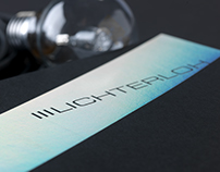 Image brochure for Lichterloh GmbH