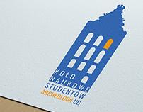 KNSA Logotype