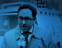 "Subaru ""World's Worst Weatherman"""