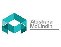 Abishara McLindin Identity