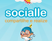 Socialle