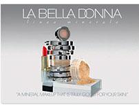 La Bella Donna Brand Book