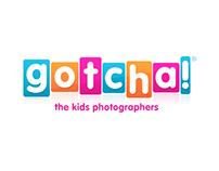 gotcha.net.au
