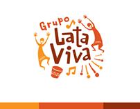 Marista - Lata Viva