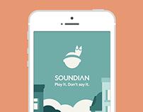 Soundian