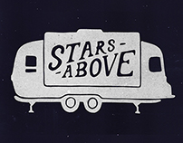 Stars Above - Outdoor Mobile Cinema