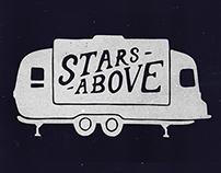 Stars Above - Outdoor Mobile Cinema