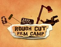 Rough Cut Film Camp