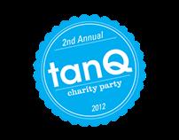 TanQ Internship