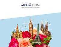 Meliá Springsales
