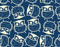 Free Vector Background Pattern