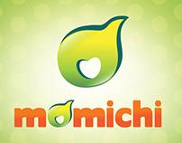 Momichi Mobile App