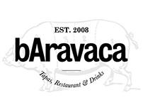 bAravaca