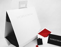 Nordstrom Personal Shop Packaging