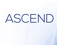 ASCEND: 136 Page Workbook