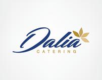 Dalia Catering