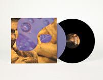 Strange tones LPs