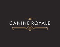 The Canine Royale