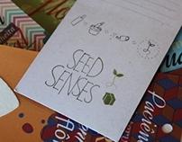Seed Senses