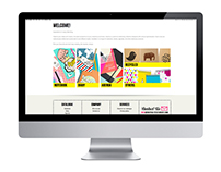 Inspira website