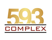 Img.Corp_593COMPLEX