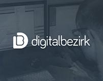 Digitalbezirk - Personal Branding