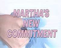 MARTHA SERIES