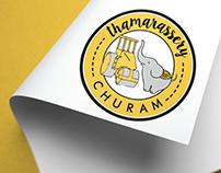 Thamarassery Churam