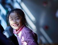 IOoA #20161203 China