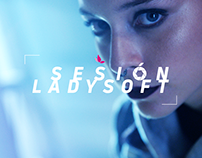 Ladysoft - Sesión Ladysoft