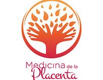 Medicina de la Placenta