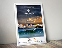 CARTAZES PPSC Peniche Surf Clube