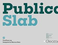 Publica Slab™
