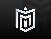 Metabolic Makeover Logo Design