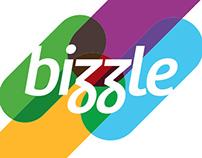 Bizzle Corporate Identity