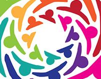 Festival Internacional da Cooperação