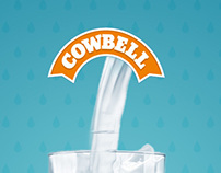 Cowbell Ad