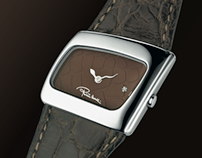 ROBERTO CAVALLI Timewear Just Cavalli watch collections