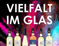 WG Wolfenweiler - Kampagne Relaunch Online-Shop